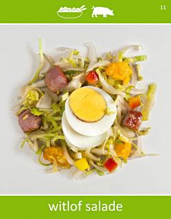 Salade-witlofsalade-bereid-72dpi-srgb-250pixbreed
