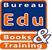 logo-Edubooks-105x100pix